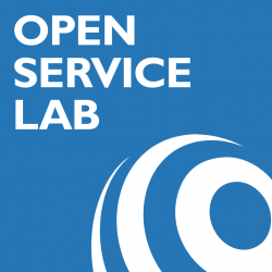 Open Service Lab (OSL)